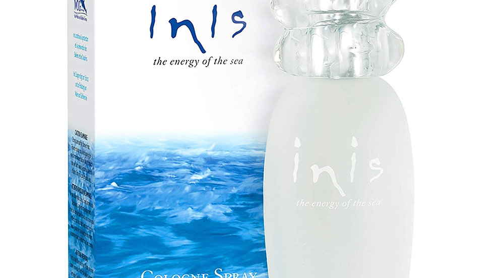 Inis 30ml Cologne Spray