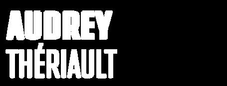 Nom_Audrey.png