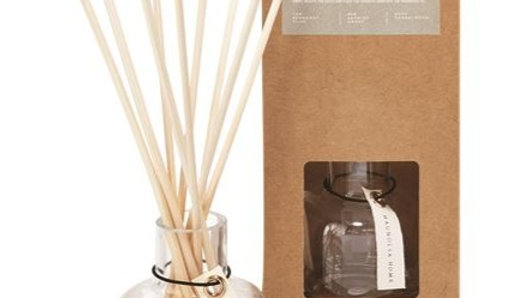 Magnolia Home Gather Reed Diffuser