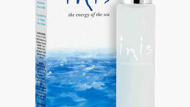 Inis 15 ml Travel Spray