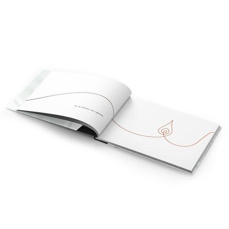 Livre rendant hommage au poète acadien Gérald Leblanc