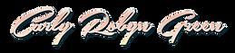 carly_logoweb.png