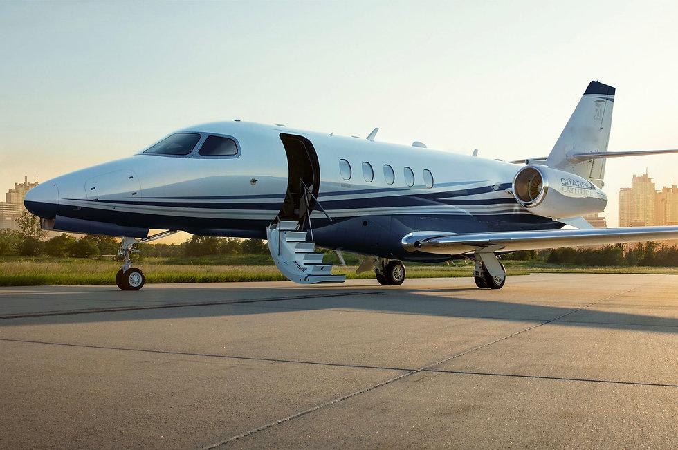 ultimate-jet-news-aerolineas-ejecutivas-