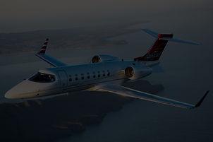 super-light-jet-Bombardier-learjet_45xr_