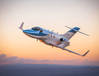 very light-HondaJet_elite_Luxe.jpeg