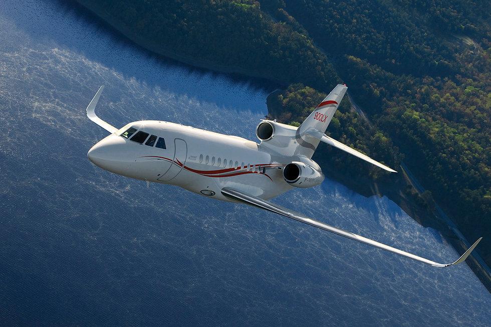 Heavy-jet-dassault-falcon-900Lx.jpg