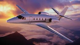Prendre un Jet privé en temps de covid-19