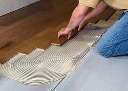 Glue-down Floor.jpg