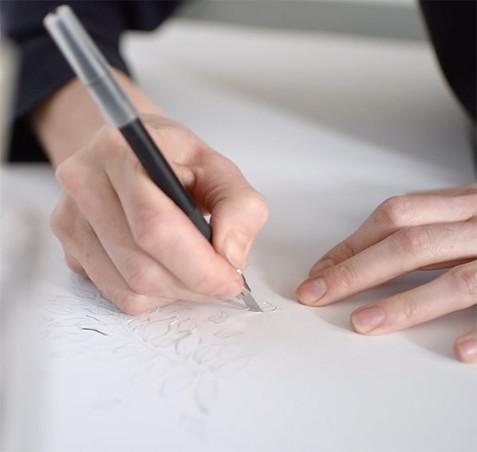 mathilde-nivet-paper-art-6.jpg