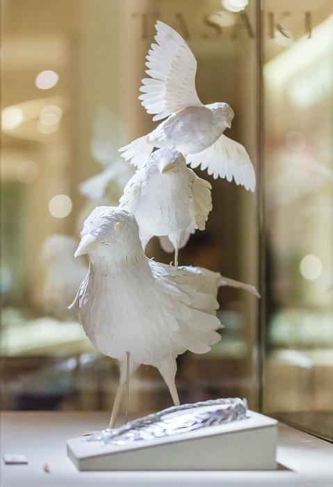 mathilde-nivet-paper-birds-bm6.jpg