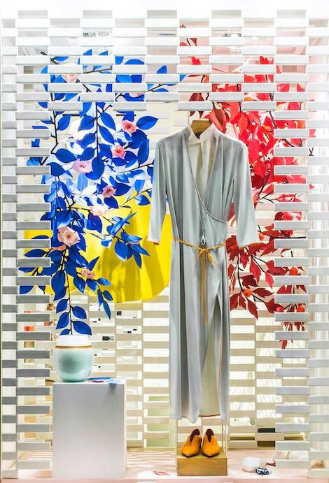 Mathilde-Nivet-Paper-art-Set-design-5.jp
