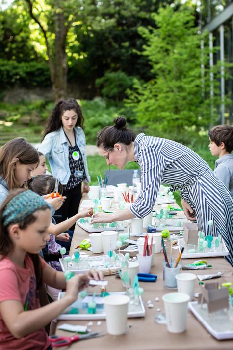 mathilde-nivet-workshop-fondation-cartie