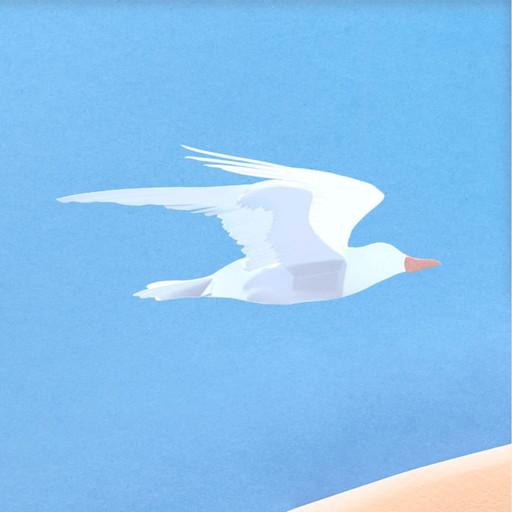 mathilde-nivet-paper-art-rochas.jpg