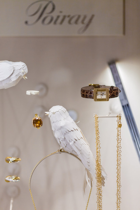 mathilde-nivet-paper-birds-bm8.jpg