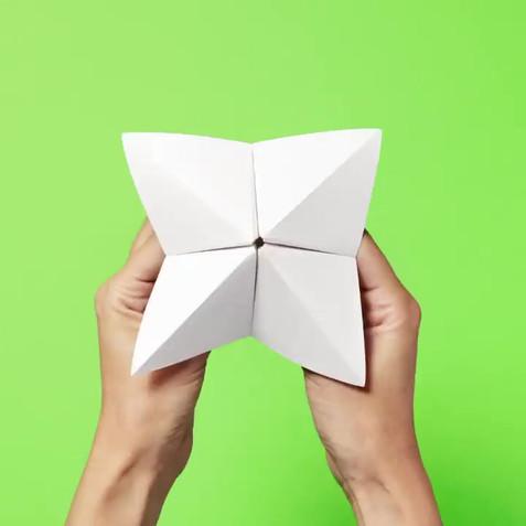 mathilde-nivet-set-design-chaumet-4.mp4