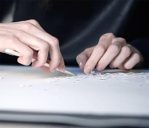 mathilde-nivet-paper-art-5.jpg