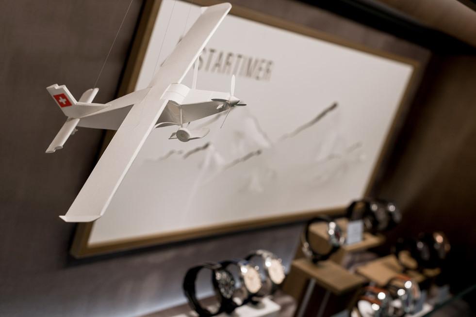 mathilde-nivet-paper-art-FC.jpg