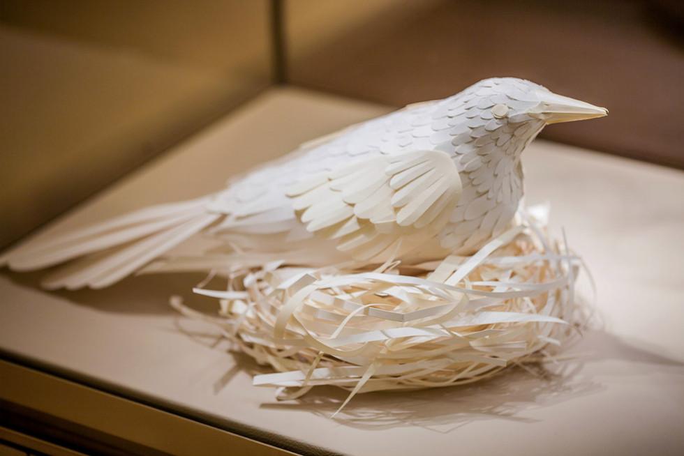 mathilde-nivet-paper-birds-bm7.jpg