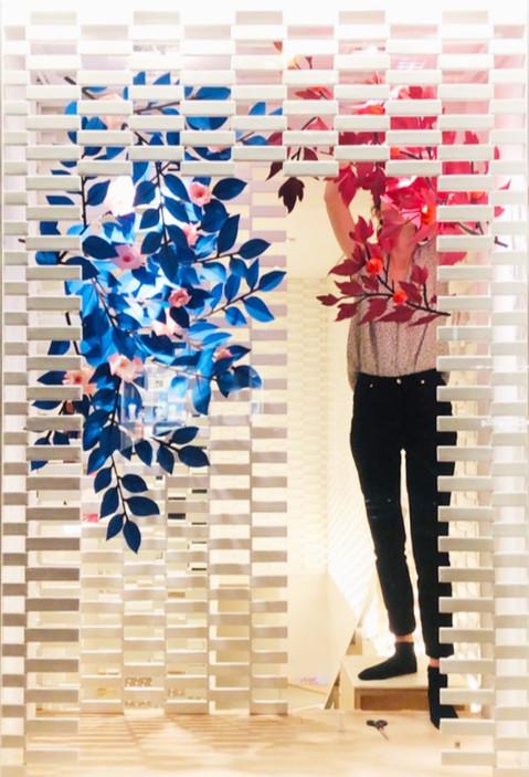 Mathilde-Nivet-Vitrines-Set-design_edite