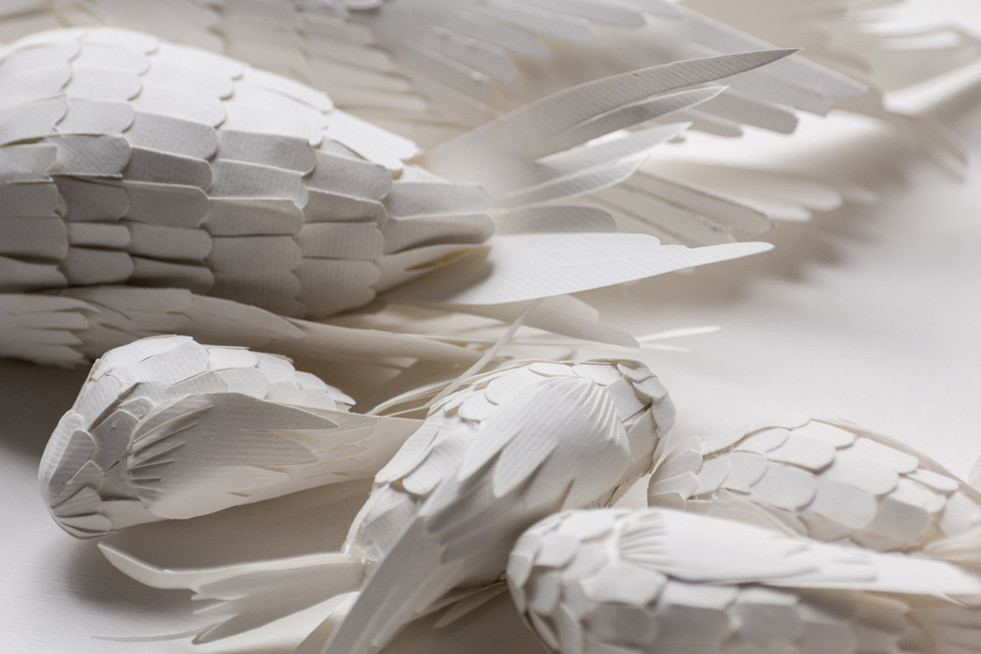 mathilde-nivet-decors-papier-BM.jpg