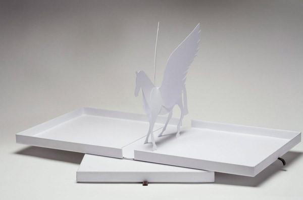 Hermes_mathildenivet_Popup_paper-art_Pap