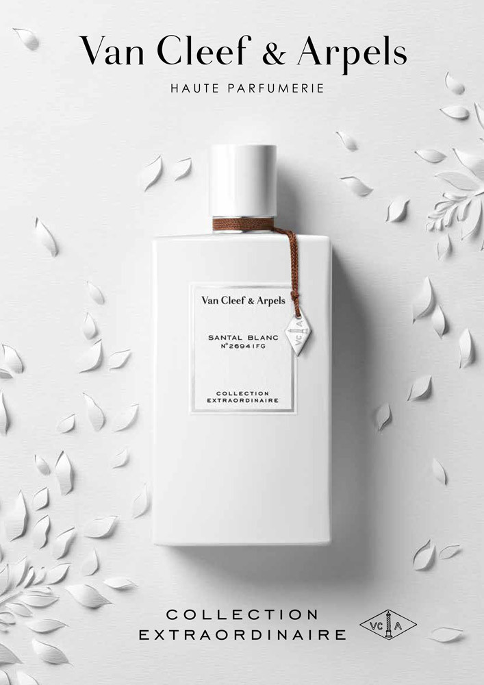 mathilde-nivet-parfums-paper-art-9.jpg