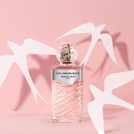 mathilde-nivet-paper-art-rochas-pink