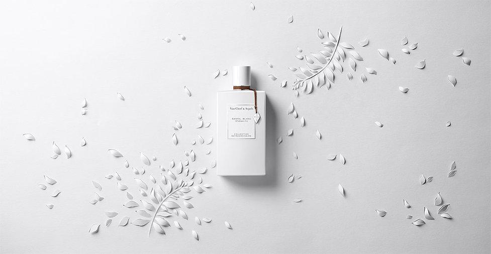 mathilde-nivet-paper-art-parfum.jpg