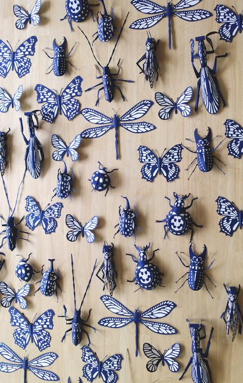 Mathilde-Nivet-Paper-art-Set-design-9.jp