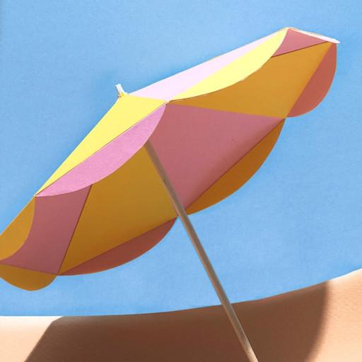 mathilde-nivet-paper-art-rochas-2.jpg