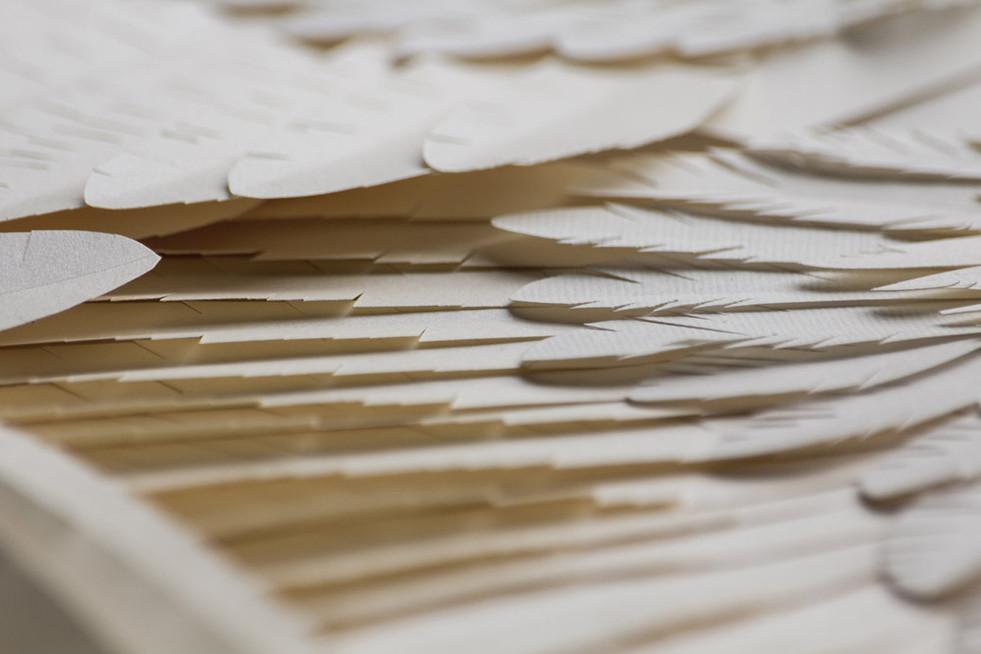 mathilde-nivet-set-design-papier-BM.jpg