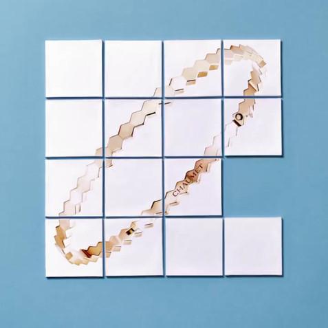 mathilde-nivet-set-design-chaumet-5.mp4