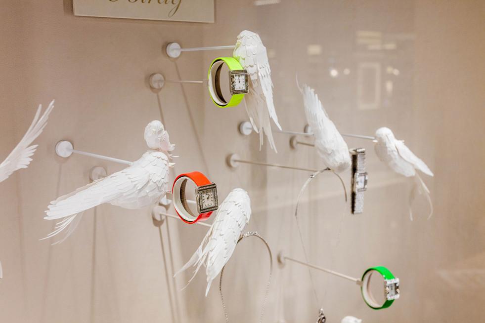 mathilde-nivet-oiseaux-papier-BM3.jpg