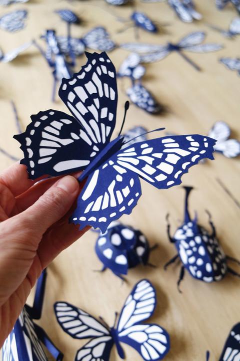 mathilde-nivet-paper-insect-4.jpg