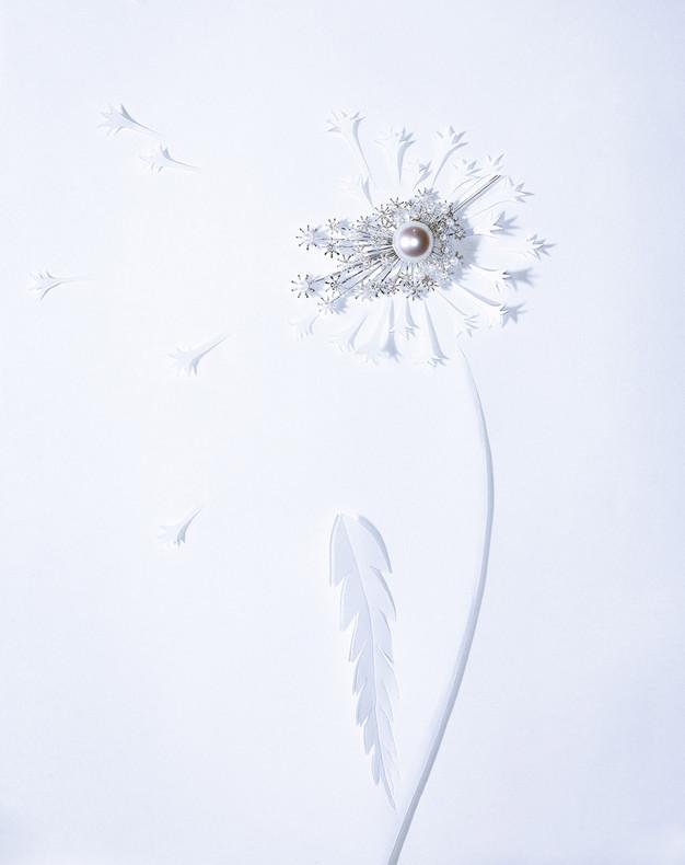 Mathilde-Nivet-paper-art-vogue-2.jpg