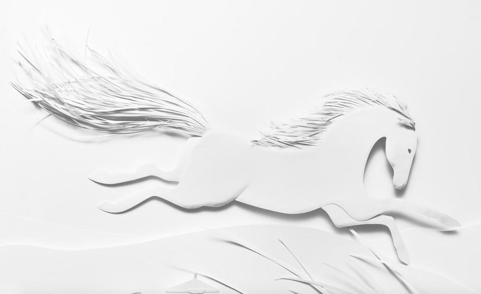 mathilde-nivet-chopard-paper-illustratio