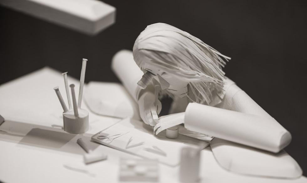 mathilde-nivet-illustration-papier-FC.jp