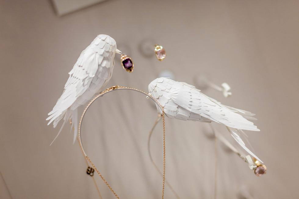 mathilde-nivet-paper-birds-BM.jpg
