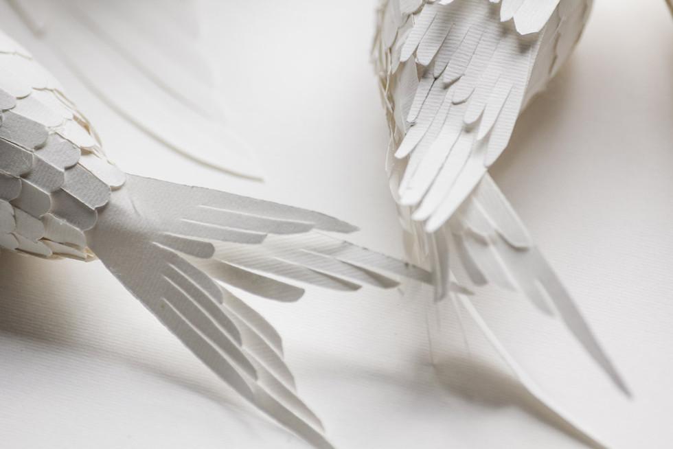 mathilde-nivet-set-design-papier-BM2.jpg