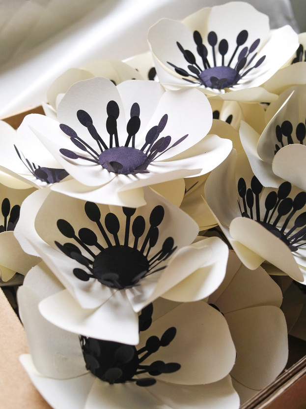 mathilde-nivet-paper-flower-burlington-a