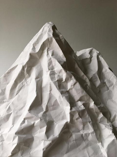 mathilde-nivet-paper-montain.jpg