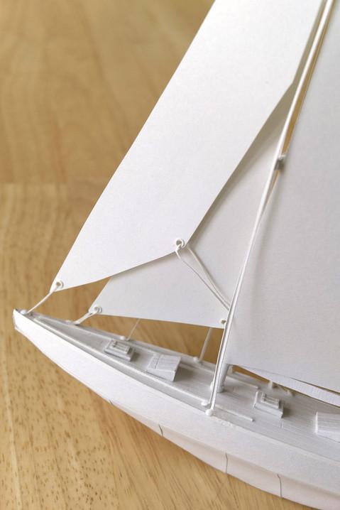 mathilde-nivet-vitrines-paper-art-3.jpg
