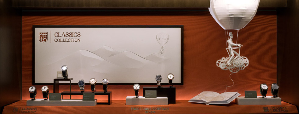 mathilde-nivet-decors-papier-FC.jpg