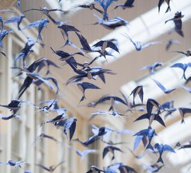 mathilde-nivet-paper-birds-2.jpg