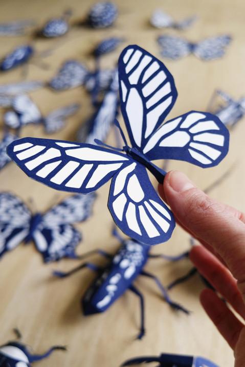 mathilde-nivet-paper-insect.jpg