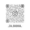 _ja_saskia__nametag.png