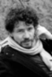 Jean-Marc Brouze bw.JPG