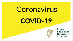 Covid-Welfare-1.jpeg