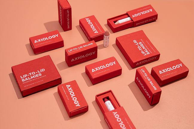 axiology-boxes-flatlay.jpg