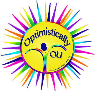 oy_logo_clearbackground_web_2018.png